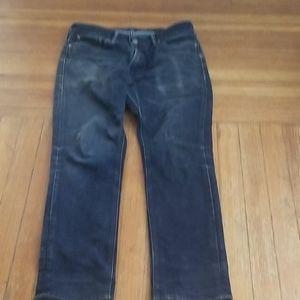 Levi Jeans, 511, size 32x32